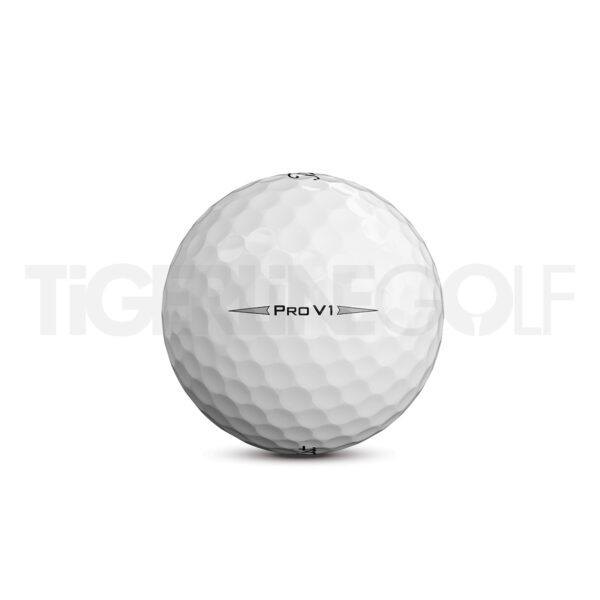 Titleist Pro V1 Golfballen Bedrukken