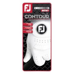 FootJoy Contour