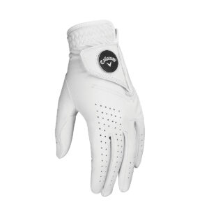 Callaway Dawn Patrol Golf Glove