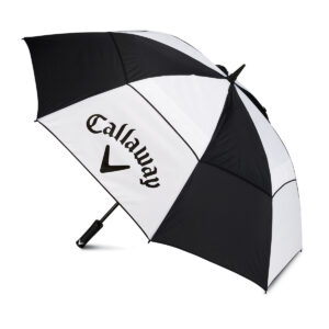 "Callaway 60"" Clean Umbrella"