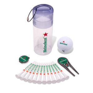 Golf Koker 05