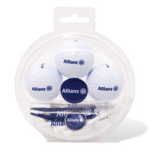 Golf Donut 08