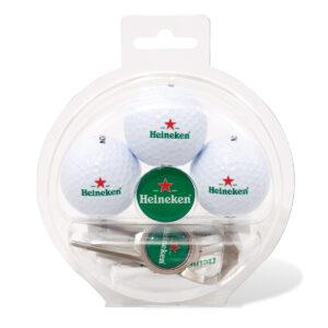 Golf Donut 09