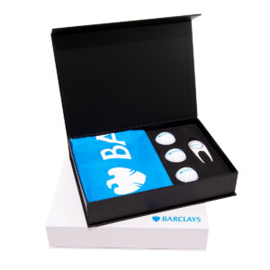 Luxe Golf Box 04