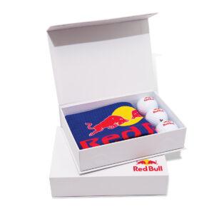 Luxe Golf Box 08